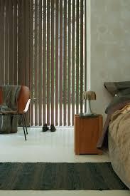 metal venetian blinds made to measure