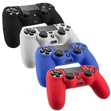 ps4 controller black friday deals amazon 9 best ps4 images on pinterest ps4 controller all games and
