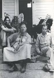 Texas Chainsaw Massacre Meme - meet the fam dark minded pinterest horror movie and
