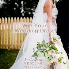 sale wedding dress wedding dresses redoubtable preowned wedding dresses for wedding