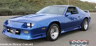 1982 camaro z28 specs 1991 chevrolet camaro z28