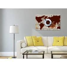 horloge d馗orative cuisine chambre d馗o 100 images horloge d馗orative murale 100 images