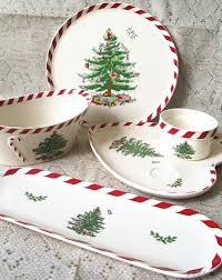 christmas dishes 166 best christmas dishes images on christmas dishes