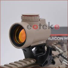 hologram goggles moto related motocross xwxs holographic trijicon style mro red dot scope sight moa dot