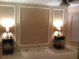 wall trim molding – britvaub