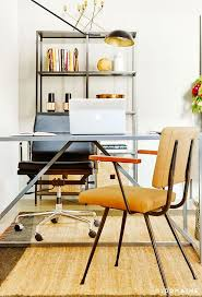 Stylish Desk Accessories 446 Best You Better Work Images On Pinterest Office Spaces