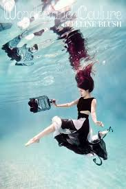 by harry fayt underwater harry fayt pinterest elsa bleda beautiful underwater pinterest elsa underwater and
