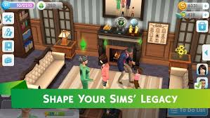 amdroid apk the sims mobile apk free simulation for android
