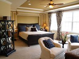 White Bedroom Ceiling Fans Furniture Belt Driven Ceiling Fans With Lights And Remote Furnitures