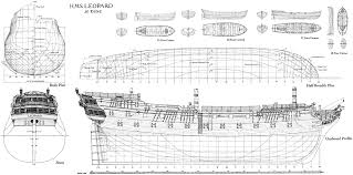 Model Boat Plans Free by Wooden Model Builder Plans And Drawings Modelbouw Pinterest