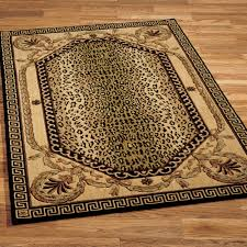 12x12 Area Rug Flooring 5x7 Area Rugs 5x7 Outdoor Rug Lowes Rugs 8x10