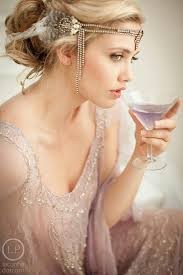 great gatsby womens hair styles 121 best great gatsby vintage 1920 s looks images on pinterest