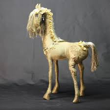 100 horse decoration for home 265 best kreativno images on