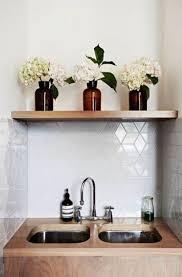 Modern Kitchen Designs 2015 195 Best Kitchen Images On Pinterest Kitchen Ideas Kitchen And