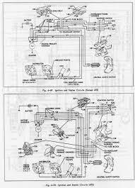headlights geralds 1958 cadillac eldorado seville 1967 cadillac