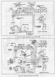 1999 cadillac deville wiring harness 1999 cadillac deville radio