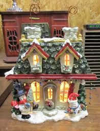 accessories battery operated twinkle lights kurt adler wholesale