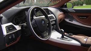 bmw 6 series interior interior design 2015 bmw 6 series gran coupe