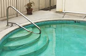how to take your pool water testing to the next level