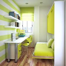 apartments lovable space saving ideas for small kids rooms room