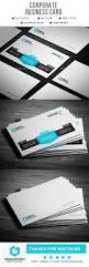 business card templates u0026 designs from graphicriver