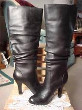 womens boots size 11n sofft belfast black womens shoes size 11 m boots ebay
