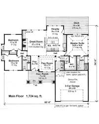 New England Country Homes Floor Plans 67 Best Bay House Ideas Floor Plans Images On Pinterest Dream