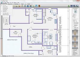 stefanny blogs home u0026 landscape design pro v17 windows defender