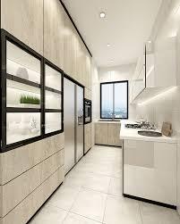 5 wonderful minimalist designs in malaysian homes