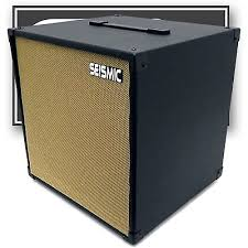 12 guitar speaker cabinet 12 guitar speaker cabinet empty 1x12 cube cab tolex reverb