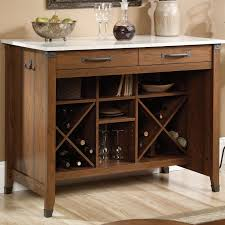 Types Of Kitchen Islands Marble Top Kitchen Island Types U2014 Home Ideas Collection Using
