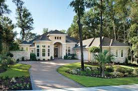 Luxurious Home Plans by Luxury Home Plan Search Arthur Rutenberg Homes