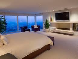 california bedrooms modern cabinet hollywood villas modern multi million mansion on