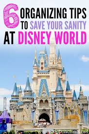Alabama how to become a disney travel agent images Best 25 disney world coupons ideas disney planning jpg