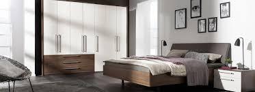 mod鑞e dressing chambre impressionnant chambre et dressing monsieur meuble quimper lit