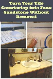 How To Remove A Kitchen Countertop - best 25 countertop covers ideas on pinterest bar for house man