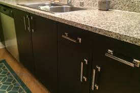 Images Painted Kitchen Cabinets Painted Kitchen Cabinets Painted Kitchen Cabinet Ideas Houselogic
