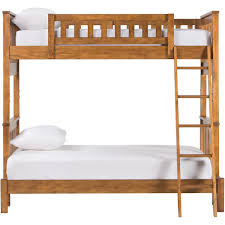 Ethan Allen Bunk Beds Ethan Allen Bunk Bed 1 420 Liked On Polyvore Featuring