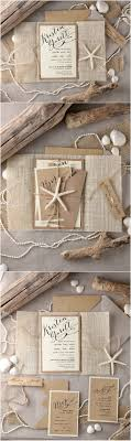 wedding invitations gold coast best 25 wedding invitations ideas on