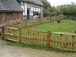 farm landscape design ideas index html fence ideas pinterest