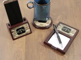Cool Desk Accessories For Guys Cool Desk Accessories For Guys Tlsplant Intended For Cool Desk