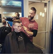 jj u0027s barber shop 10 reviews barbers 2960 e maple rd troy