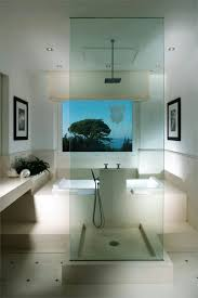 1144 best fab home bathrooms images on pinterest bathrooms