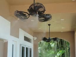 gazebo fan with light durable fanimation outdoor gazebo fans option outdoor furniture