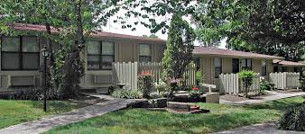 One Bedroom Apartments Knoxville Knox Landing Apartments Knoxville Tn 37912 Apartments For