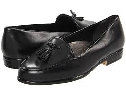 Most Comfortable Loafers Loafers Women Tassels Shipped Free At Zappos