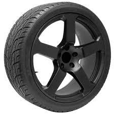 porsche cayenne s tires 22 black porsche cayenne panamera s gts wheels rims tires package