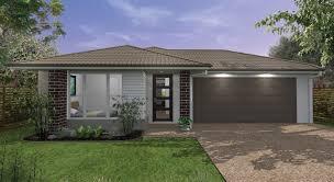 Home Design Gold Coast Zodiac Homes Home Builder Gold Coast And Brisbane