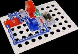 Snap Circuits A Toy That Fosters A Love Of Stem Kars4kids Talks