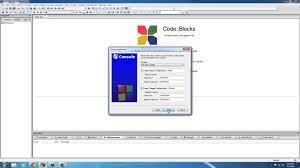 tutorial youtube pdf c programming tutorial 2 setting up code blocks youtube